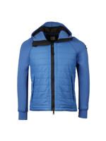 Locus Jacket
