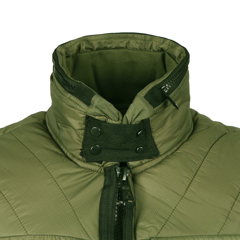 Outland Jacket main image