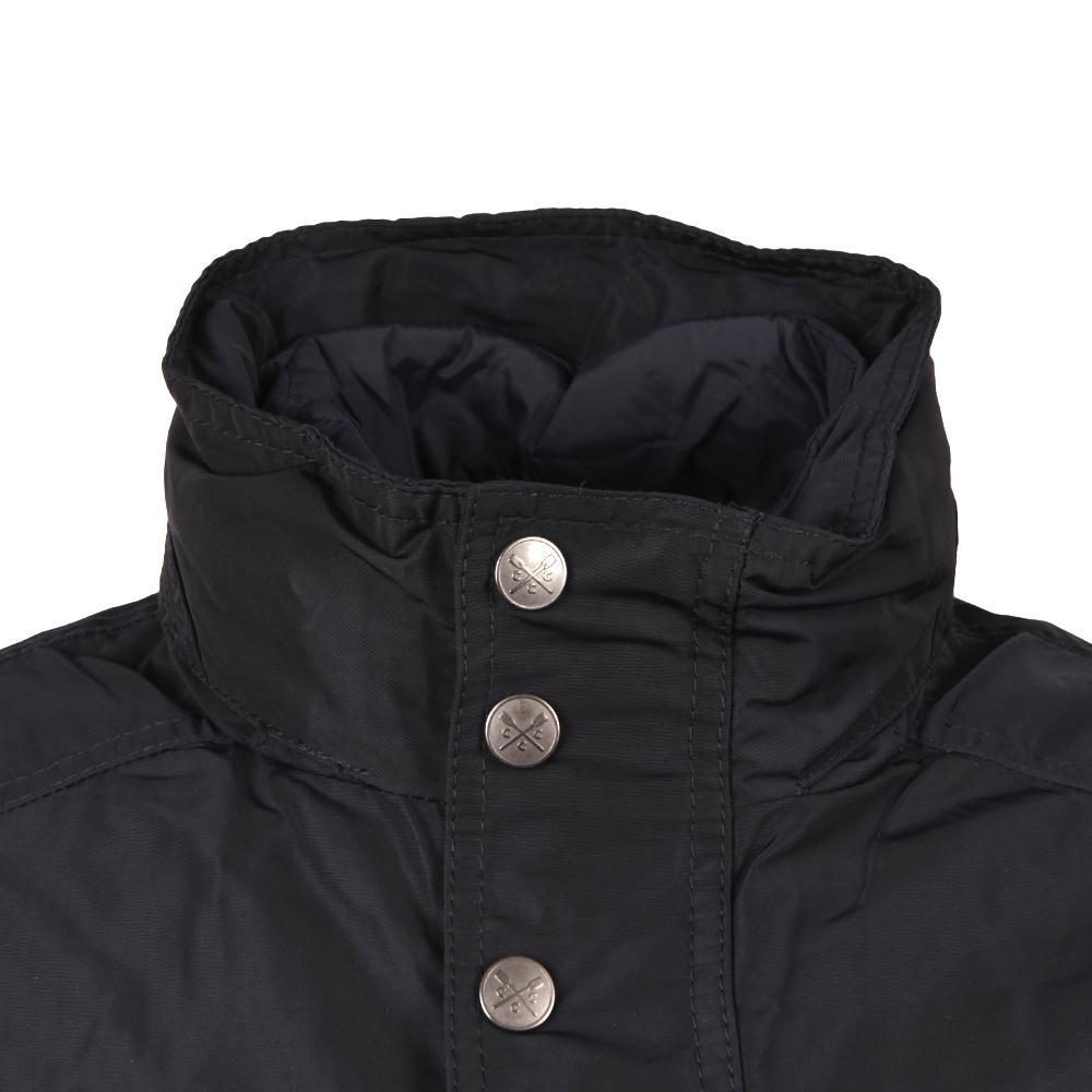 Bampton 2 in 1 Jacket main image