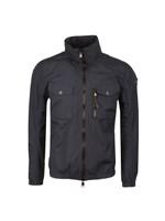 Crome Jacket