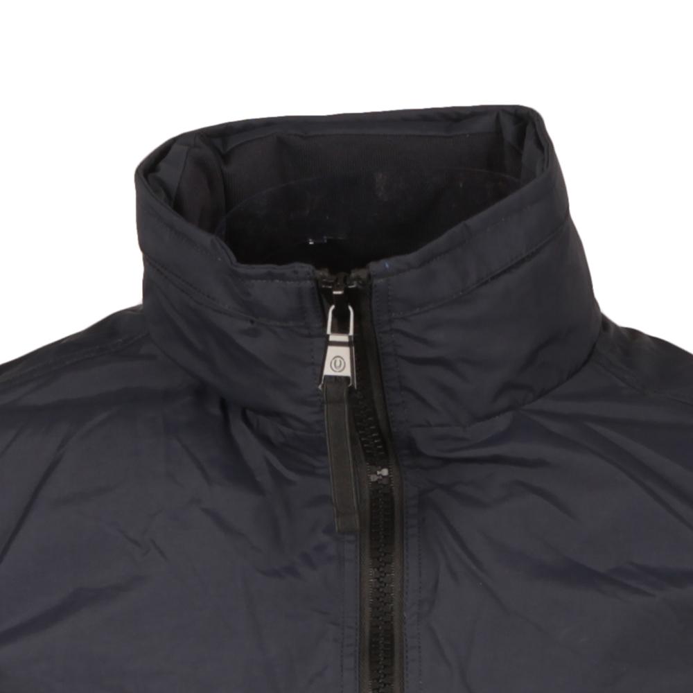 Crome Jacket main image