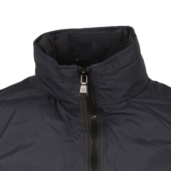 Duck & Cover Mens Blue Crome Jacket main image