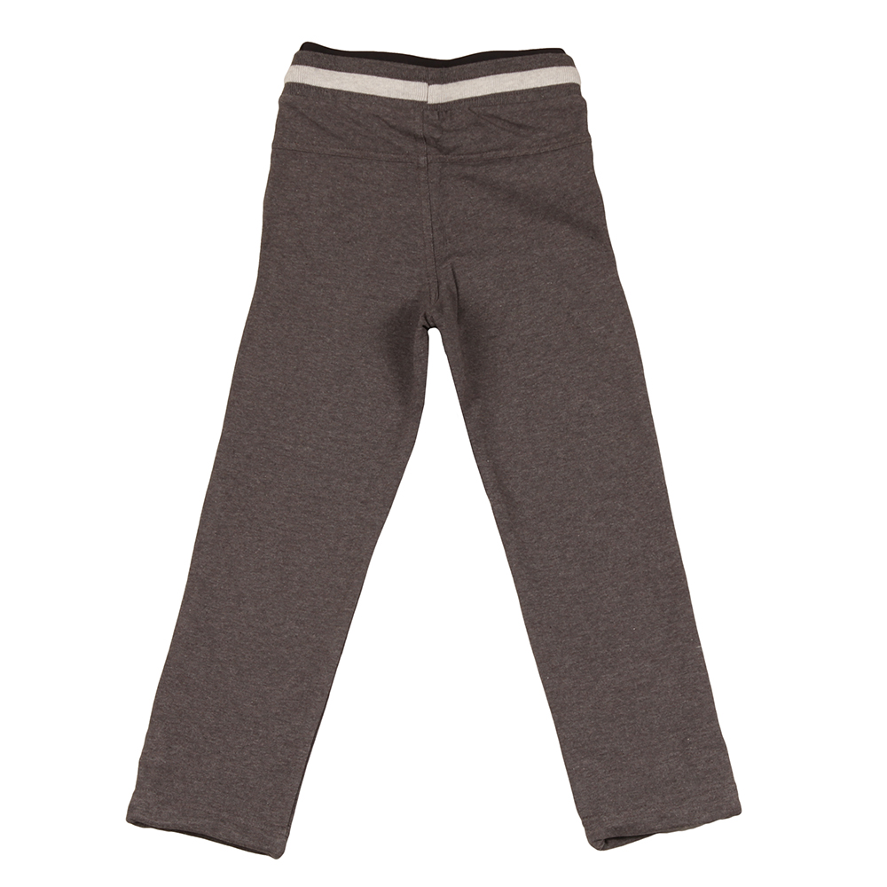 J24414 Jogging Bottoms main image