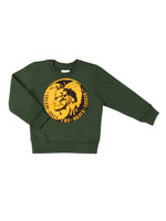 Boys Sorqua Sweatshirt