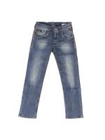 SB9011 Slim Jean