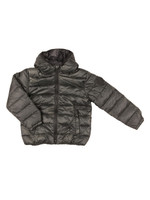 SB8084 Puffer Jacket