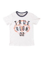 True Buddha T Shirt