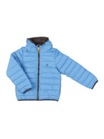 T26420 Puffer Jacket