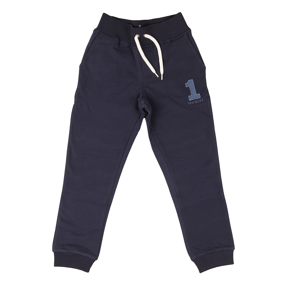 Boys Number 1 Sweat Pant main image