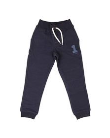 Hackett Boys Blue Boys Number 1 Sweat Pant