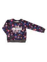 Girls U15342 Sweatshirt
