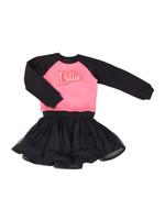 U12244 Dress