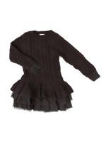 U12237 Dress