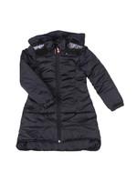 U16119 Puffer Jacket