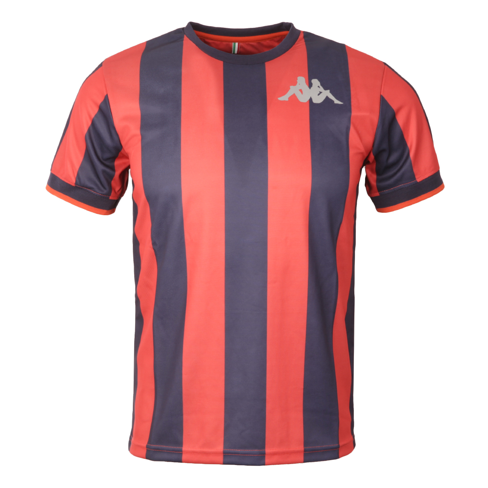Falkirk T Shirt main image