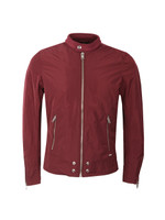 J-EDG Clean Jacket