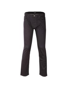 Armani Jeans Mens Blue J45 Jean