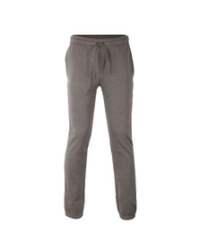 Lacoste Sport Mens Grey XH7611 Jogging Bottoms