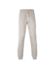 Money Mens Grey Sig Ape Trackpant