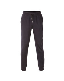 Armani Jeans Mens Blue 8N6P88 Jogger