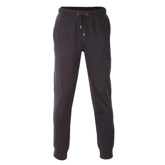 Armani Jeans Mens Blue 8N6P88 Jogger main image