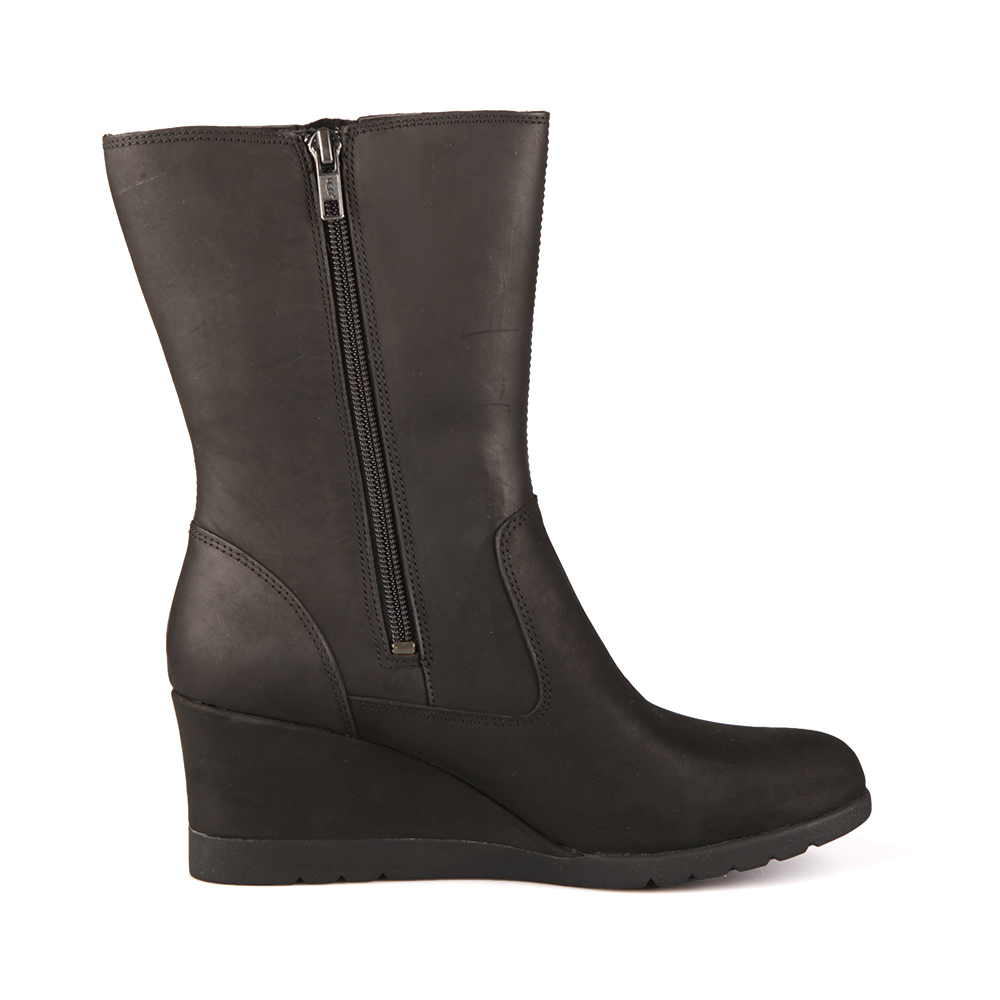 Joely Boot main image