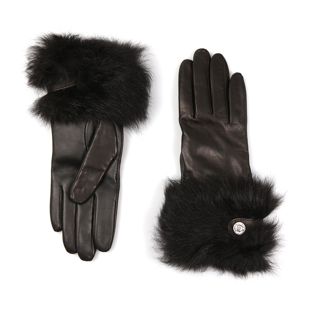 Valentina Swarovski Smart Glove main image