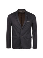Casual Benestretch6 Blazer
