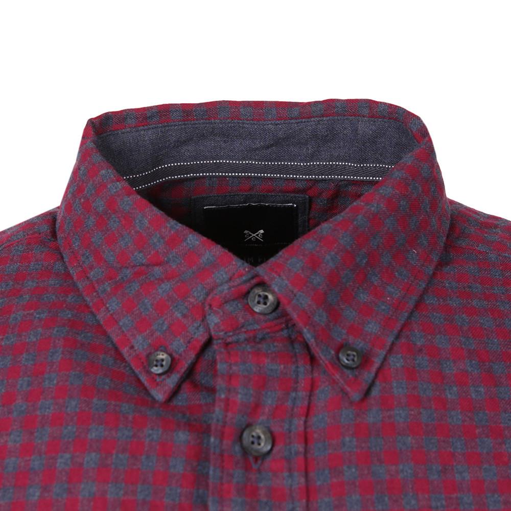 L/S Naseby Shirt main image