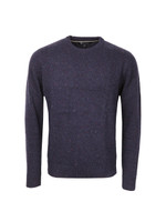 Swithland Crew Neck Jumper