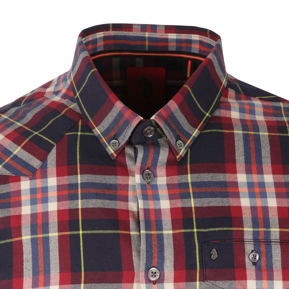 All Day Everyday Shirt main image