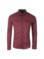 Nimble Shirt