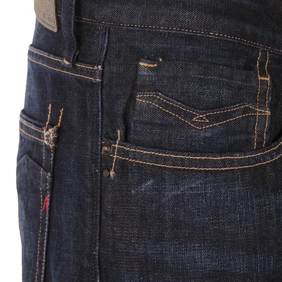 Replay Mens Blue Newbill Jean main image