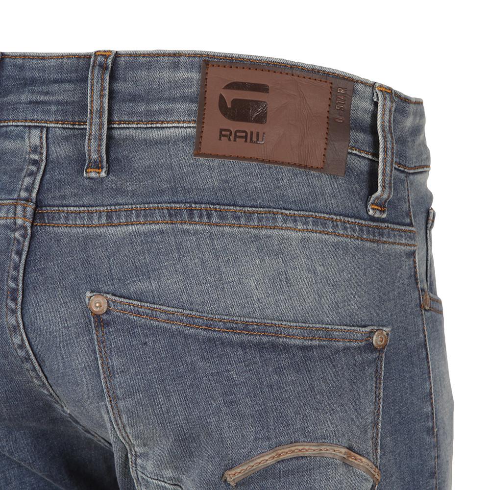 Revend Super Slim Jean main image