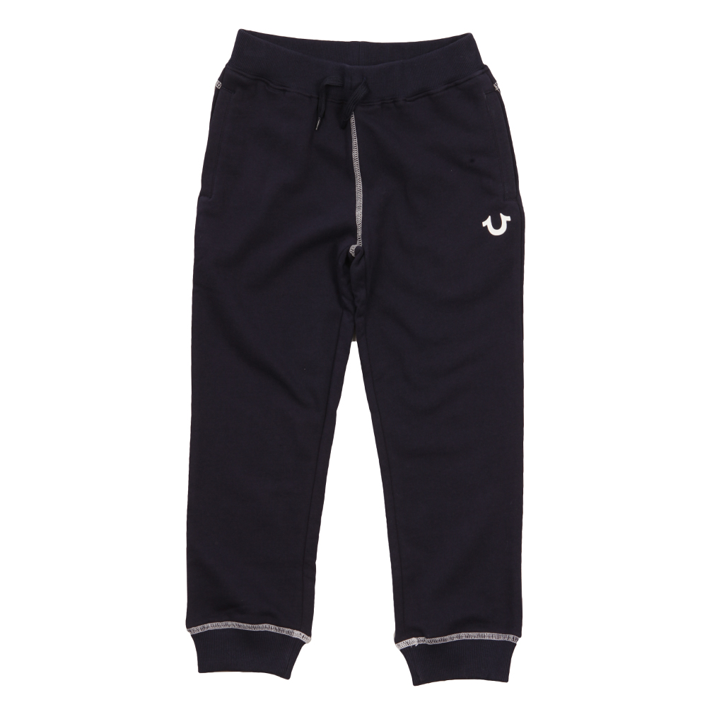 Horseshoe Logo Sweatpant