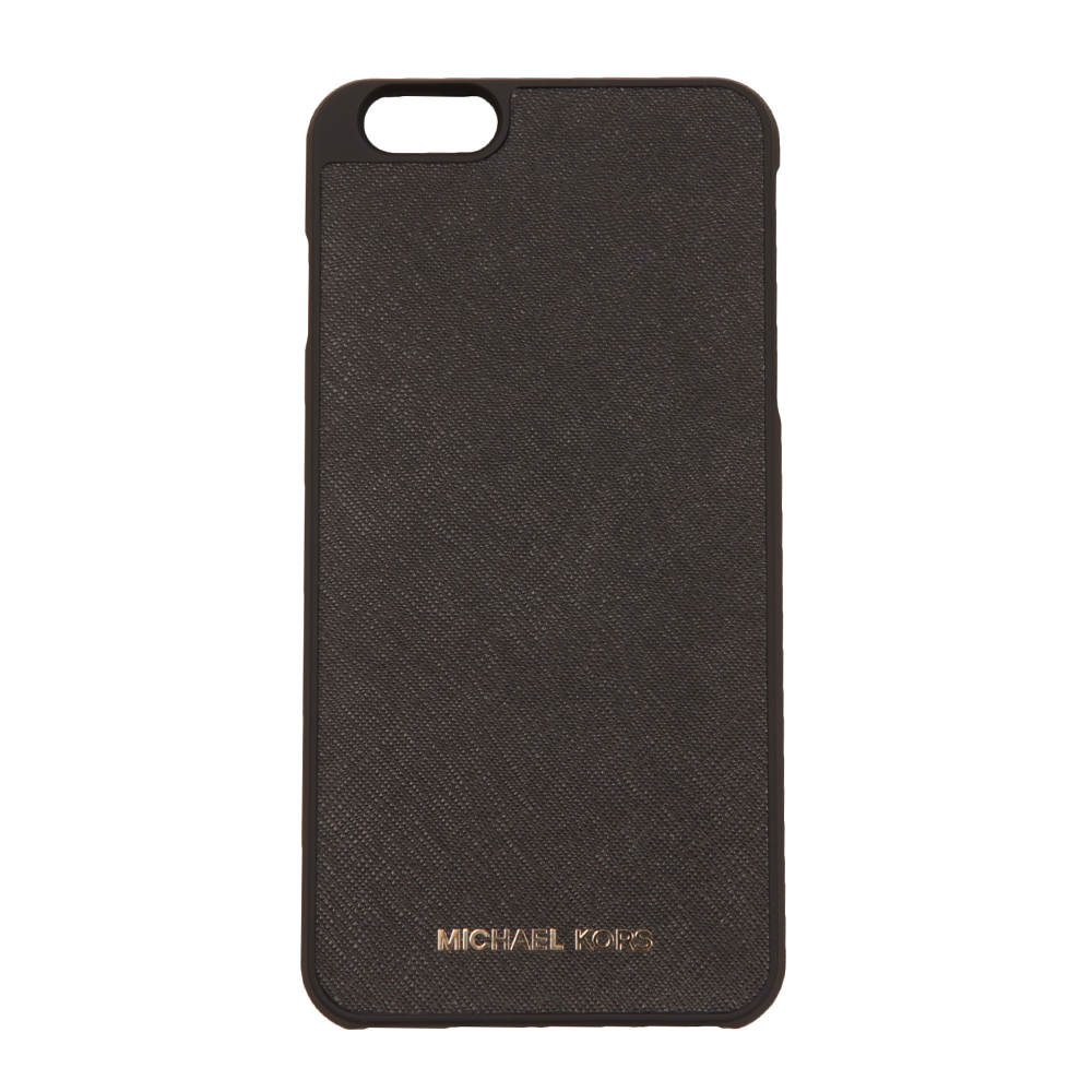 Iphone 6 Plus Snap on Case main image