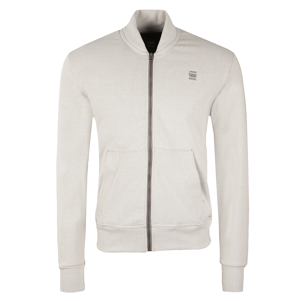 Valn Full Zip Sweat main image