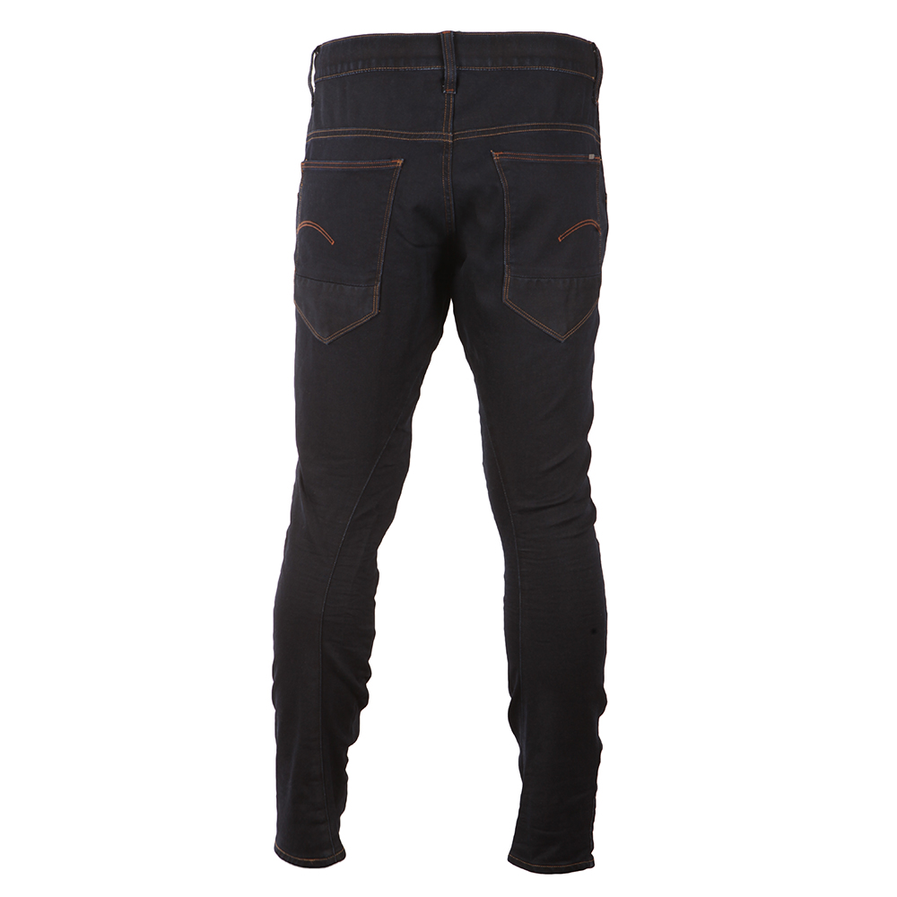 Arc 3D Sport Tapered Jean main image