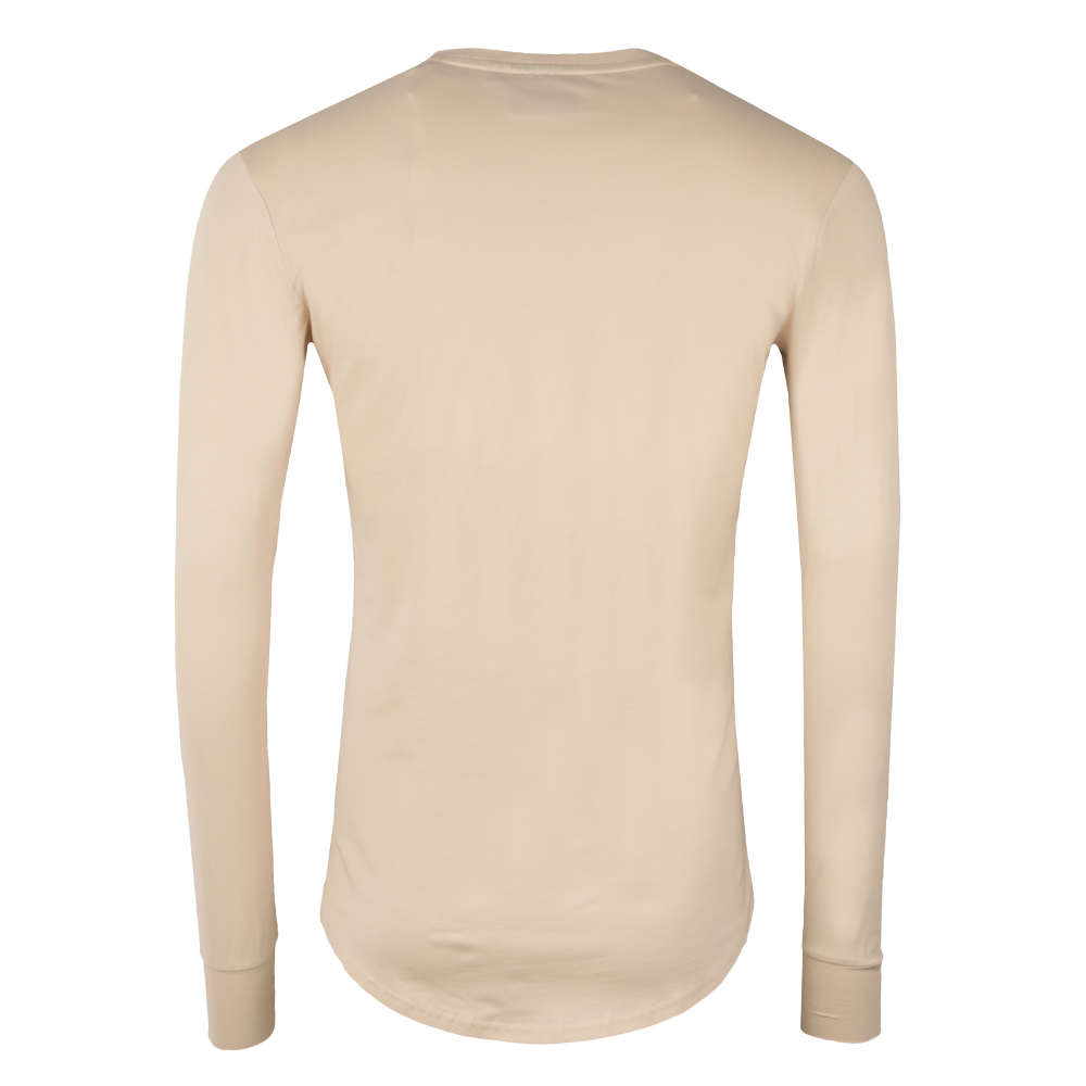 Long Sleeve Undergarment Tee main image