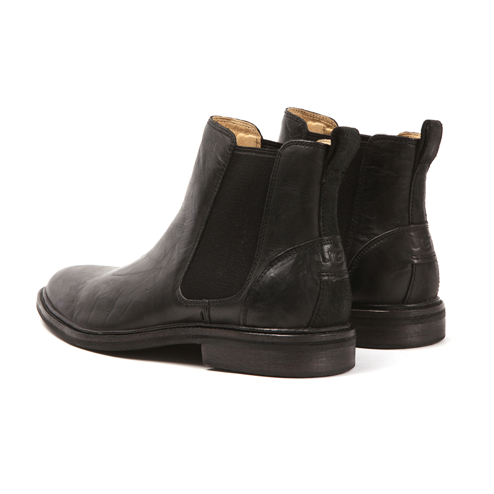 Leif Chelsea Boot main image