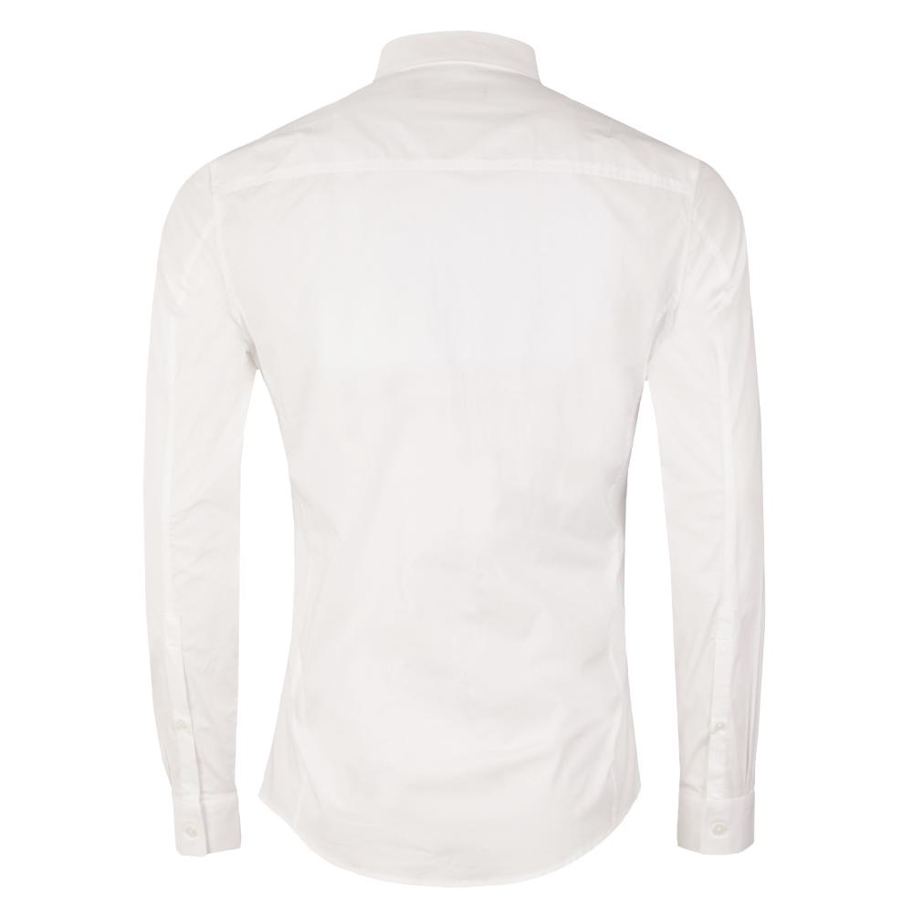 Legion Shirt main image