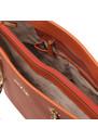 Jet Set Travel Chain Tote Bag additional image