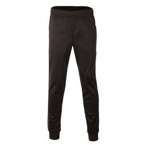 Large Logo Tricot Track Pant