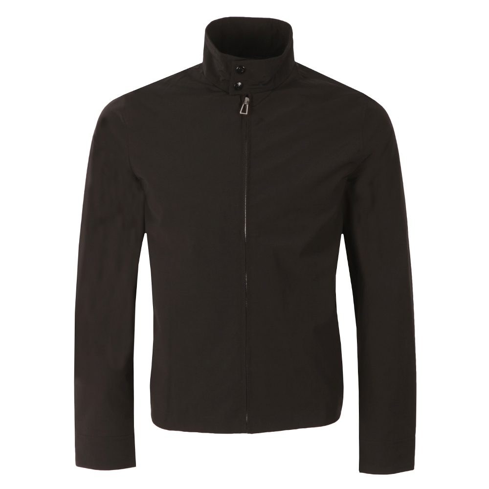 Harrington Jacket main image
