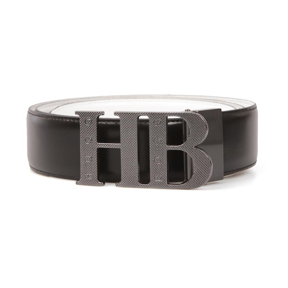 Athleisure Balwinno Reversible Belt main image