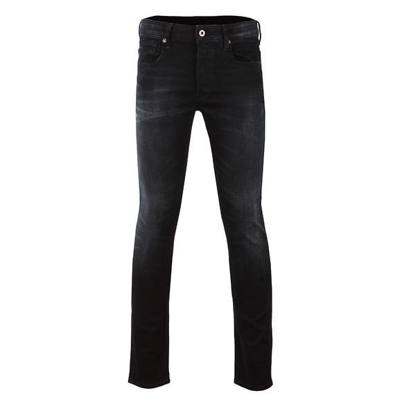 G-Star Mens Blue Siro Stretch Jean main image