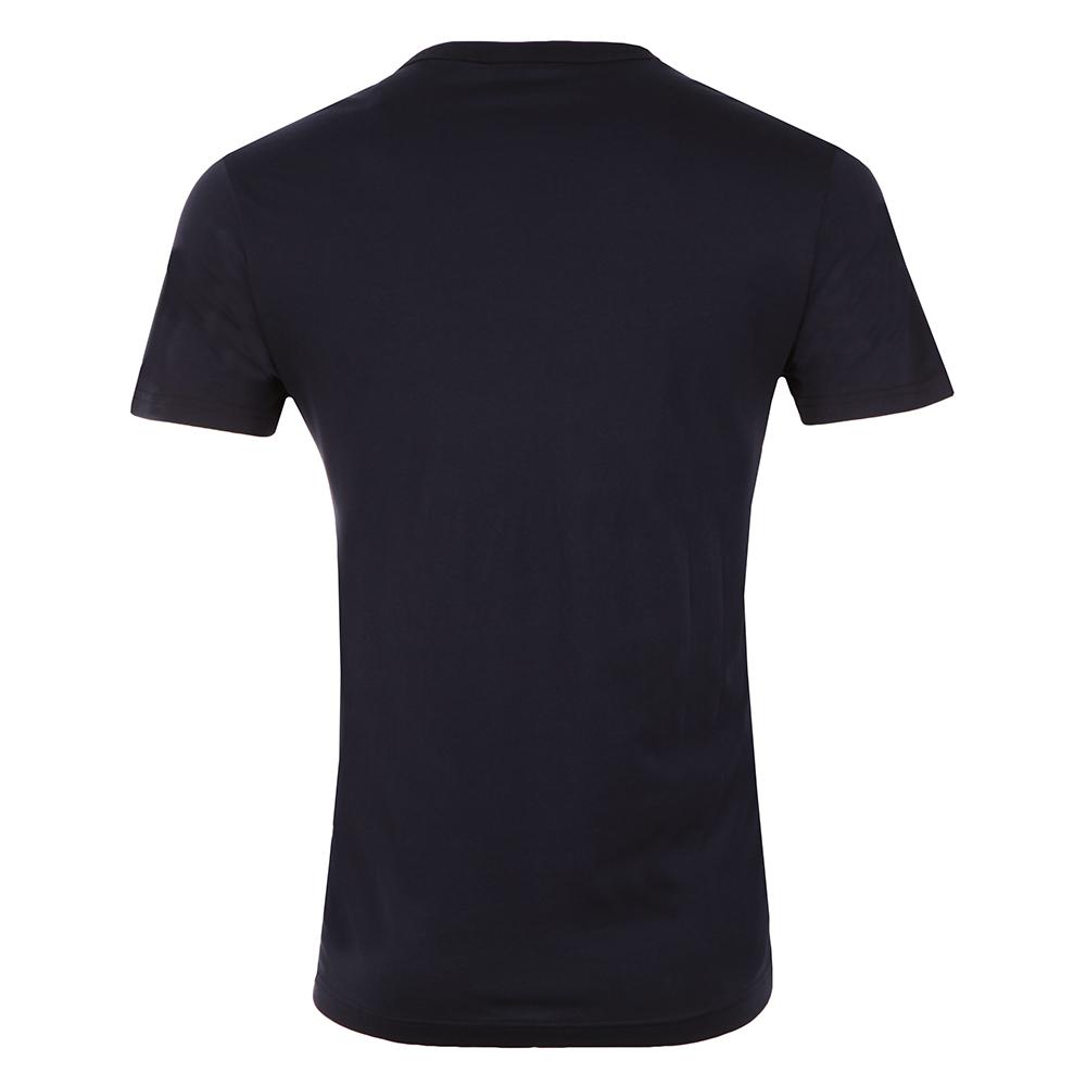 Cadulor SS T-Shirt main image