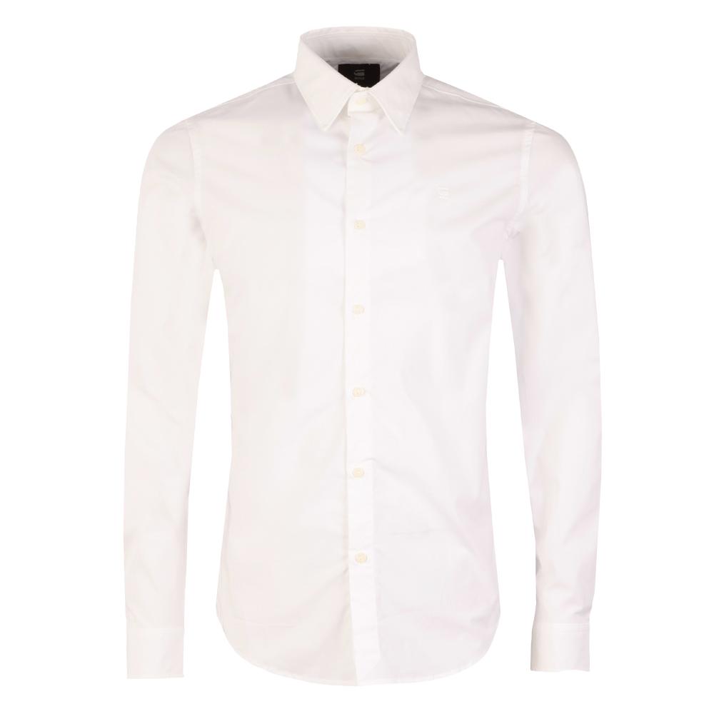 L/S Core Shirt