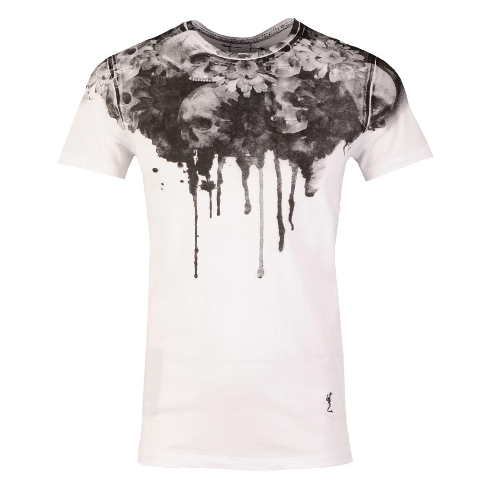 Sun Flower T Shirt main image