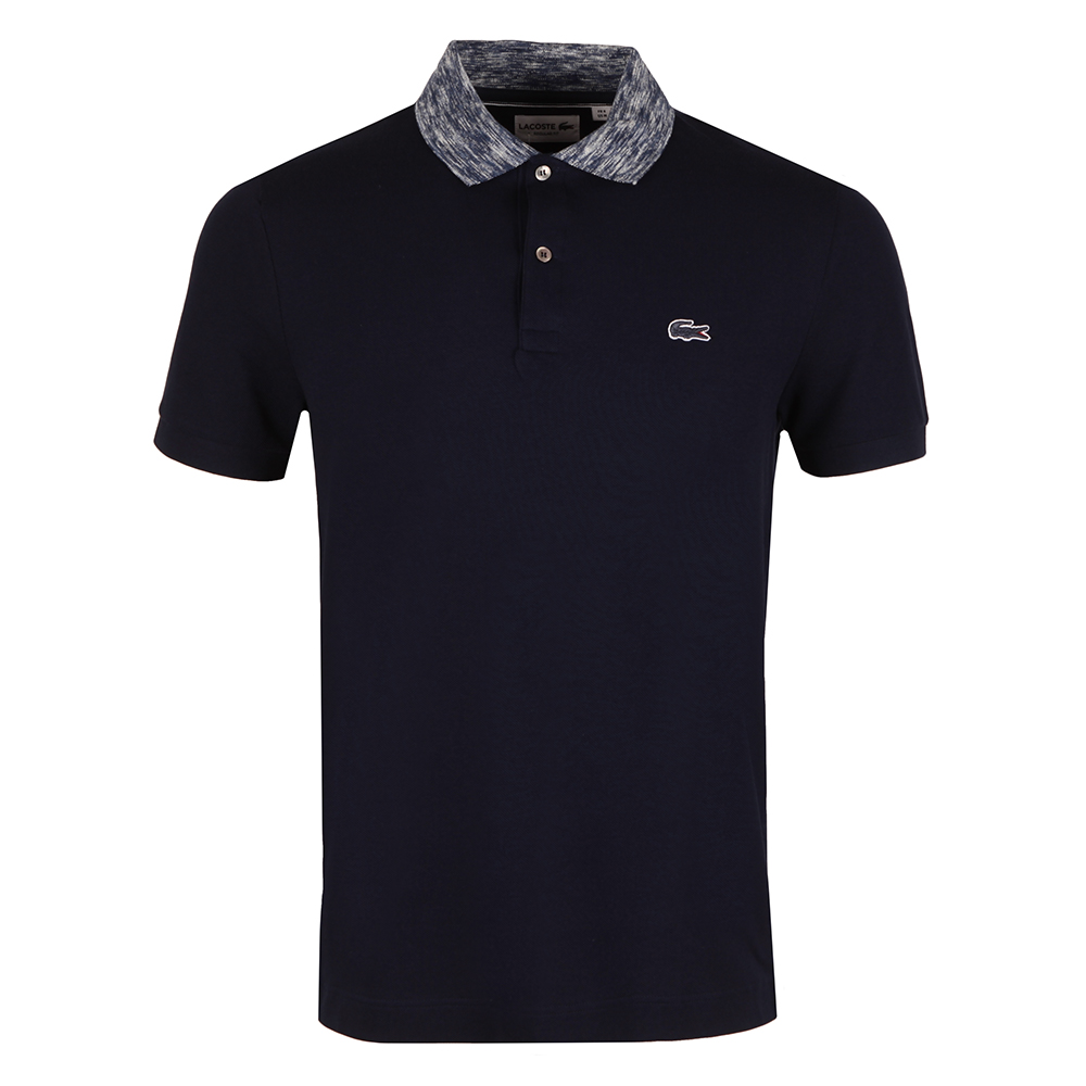 PH8980 S/S Polo main image